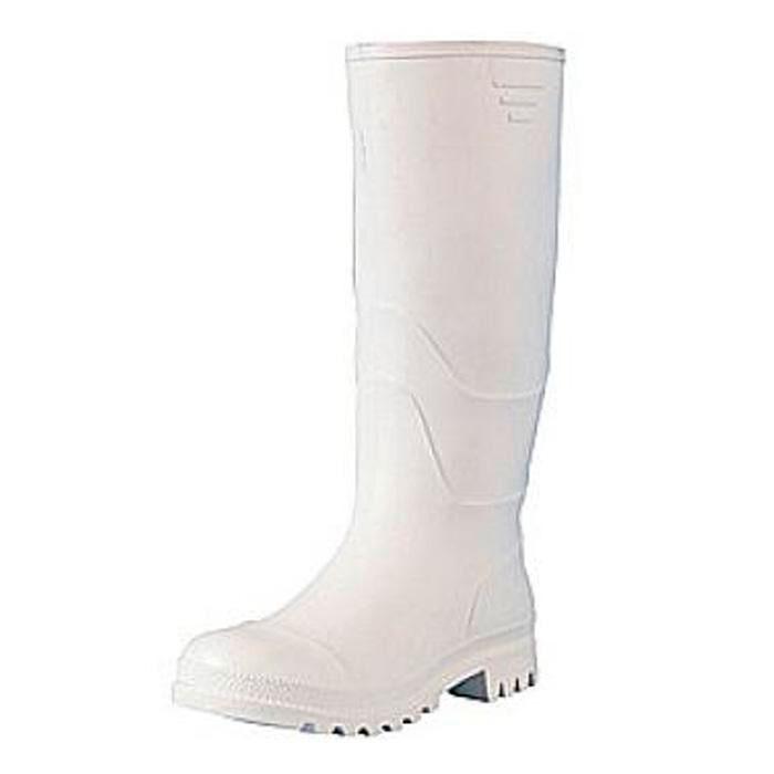 Calçados de segurança valor - Feijó Borrachas 4067f626ac