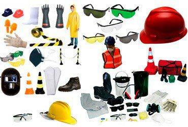 7788aa18f76e7 Distribuidor de equipamento de proteção individual - Feijó Borrachas