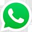 Whatsapp Feijó Borrachas