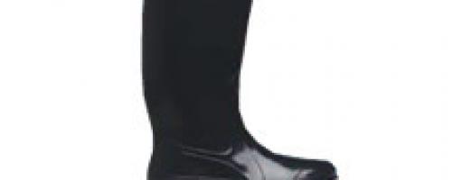 Calçados de Proteção - Feijó Borrachas 5da63f4f59