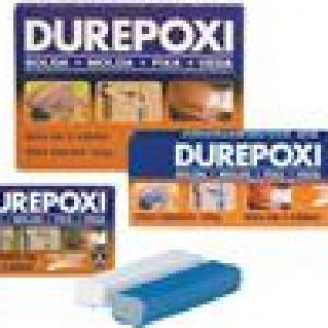 Durepoxi