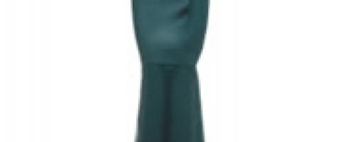 LUVAS EM PVC