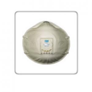 Máscara respiradora 8822 - 3M
