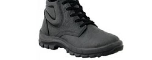 Sapato de Segurança