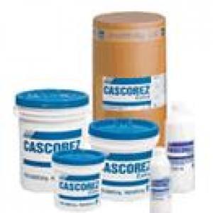 Cascorez
