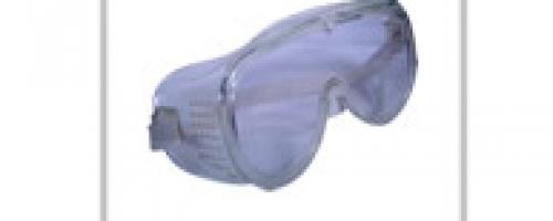 Óculos Ampla Visão - Marca Silo