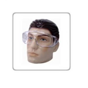 Óculos de segurança – Rio de Janeiro